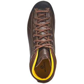 Scarpa Mojito Basic Mid - Chaussures - marron